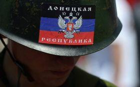 У боевиков на Донбассе случился неожиданный конфуз: в сети смеются