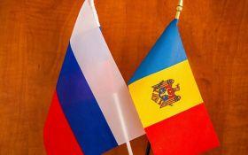 Переслідування і залякування: Молдова відкликала свого посла з Росії