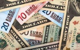 Аналитики объяснили, как на курс валют в Украине повлияет президентская гонка