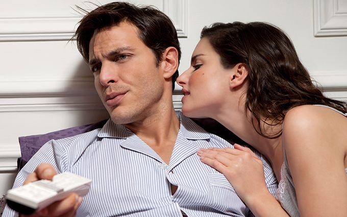 Любовь прошла: 10 мужчин признались, почему они разлюбили
