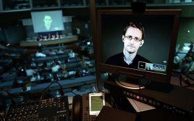 В России культ предательства: в сети обсуждают громкое решение Кремля