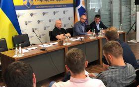 У Росії вигадали новий безглуздий фейк про Україну