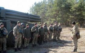 """СЦКК: 1 июня ВСУ будут придерживаться """"режима тишины"""" на Донбассе"""