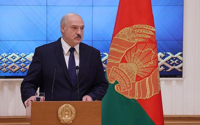 Це зробила наша Україна - Лукашенко шокував світ новою заявою