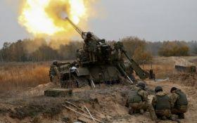Бойовики активно наступають на Донбасі: в рядах ООС серйозні втрати