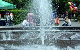 Синоптики рассказали, ждать ли в Украине адскую жару