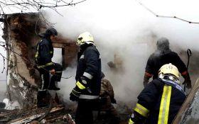 Под Одессой прогремел взрыв, есть погибшие: опубликованы фото