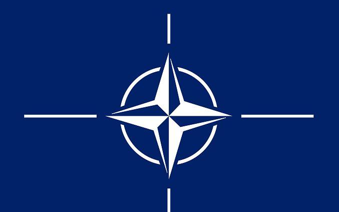 В НАТО пояснили, чому не хочуть заморожувати діалог з РФ