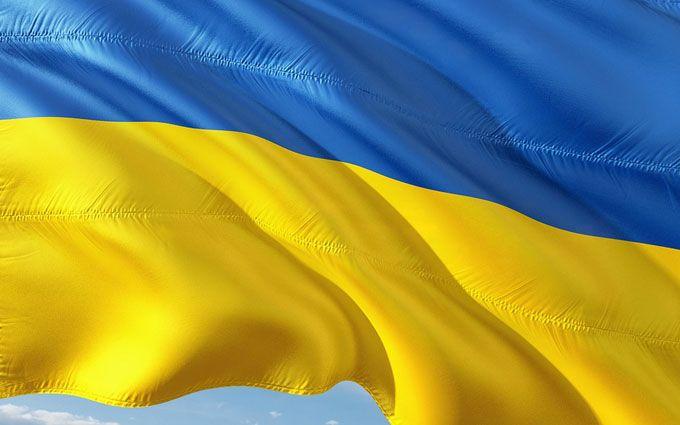 День Конституції України 2019: історія і традиції, коли святкується