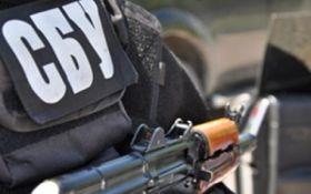 В Одесі був затриманий шпигун ФСБ