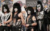 Легендарний гурт засмутив фанатів новиною про прощальне турне