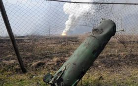 Военные начали частичное разминирование складов в Балаклее: появились подробности