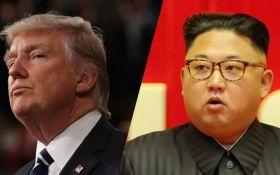 До США їде топ-шпигун КНДР: відома причина