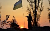 Стало известно, как войну на Донбассе предсказали еще во времена Ющенко