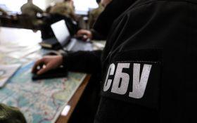 СБУ ликвидировала известную финансовую пирамиду - ее жертвами стали сотни тысяч украинцев