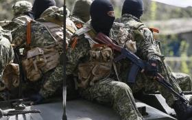 Боевики ДНР несут небоевые потери и дезертируют – разведка
