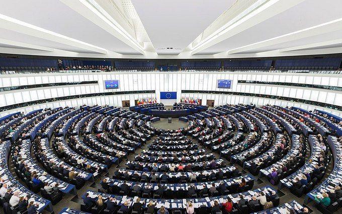 ВЕвропарламенте обсудили рекомендации поборьбе против враждебной пропаганды