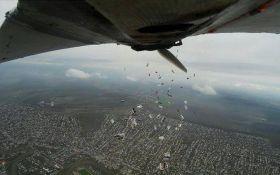 На Луганщині провели спецоперацію проти окупантів: з'явилися фото