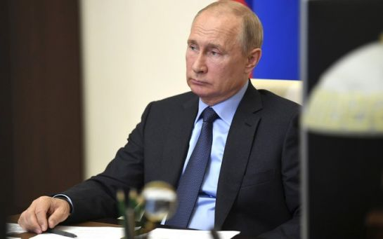 Путин столкнулся с новой серьезной проблемой - план Кремля снова под угрозой срыва