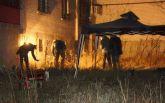 На Донбасі вбили депутата від БПП: з'явилися перші фото і версії