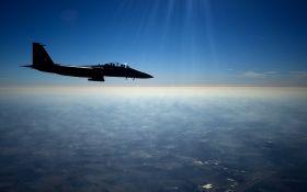 Запрет полетов российских военных над США: в Москве резко отреагировали