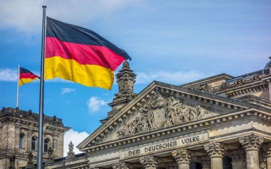 Несмотря на требования ЕС - Бундестаг провалил голосование по Северному потоку-2