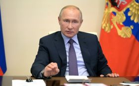Наступает поворотный момент - стало известно, что готовит Путин для Донбасса