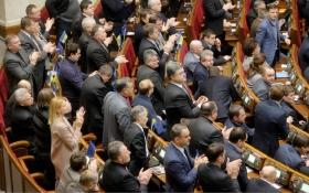 """Захід втомився від України, а Путін може відродити """"Новоросію"""" - американські ЗМІ"""