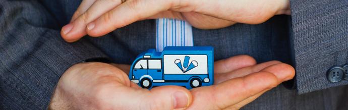 Страхування вантажів: чи потрібно страхувати й навіщо (1)