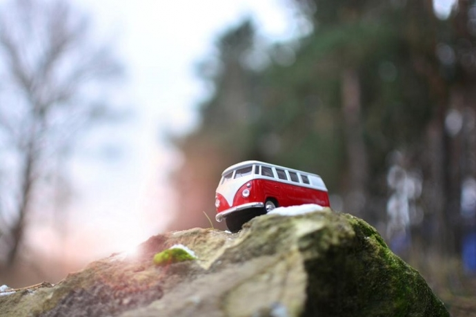 Як економити на автобусних квитках у 2019? (2)