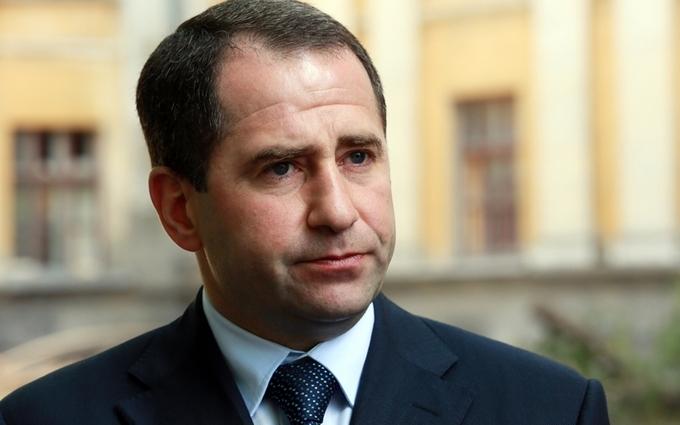 У Росії пророкують Україні проблеми через путінського посла