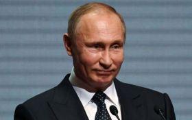 Навальный атаковал Медведева, но Путин теперь вынужден выполнять старые обязательства – Голышев