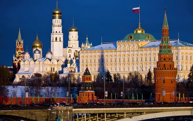 Чому в Центральній Азії тягнуться до Росії: експерт дав пояснення