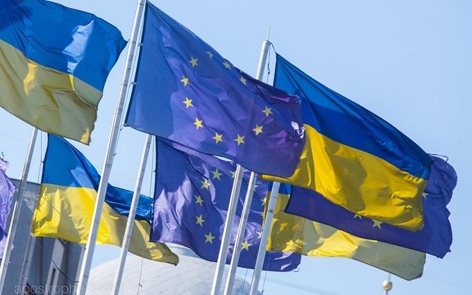 Безвізовий режим для України: з'явилися нові подробиці засідання Ради ЄС