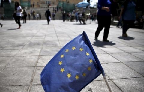 Нидерландский суд разрешил референдум по СА Украины и ЕС