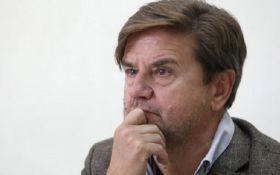 Карасев: Тимошенко проявила спокойствие в ряде критических ситуаций