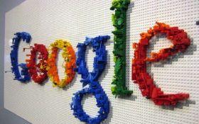 Google изменит алгоритм поиска для борьбы с фейковых новостями