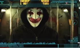 """Українські хакери познущалися з одного із головних сайтів фанатів """"Новоросії"""": опубліковано відео"""