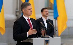 Україна буде це робити: у Зеленського виступили з важливою заявою