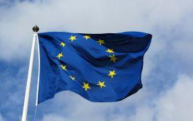 Україна не отримає від ЄС траншу мікрофінансової допомоги