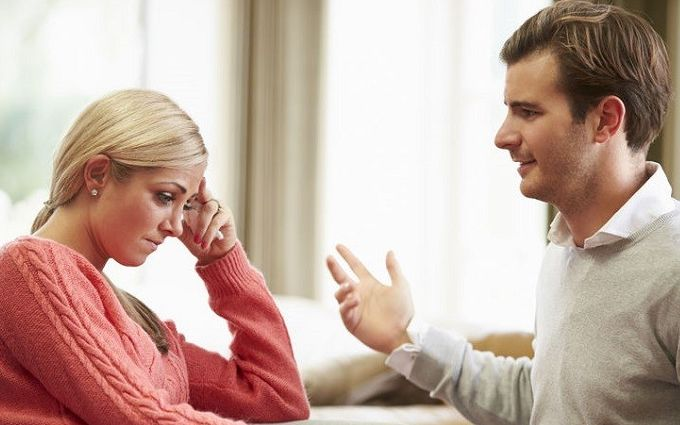 Как узнать, что ваши отношения в опасности: тревожные знаки