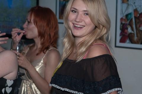 День рождения Online.ua (часть 2) (76)
