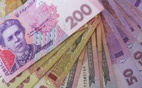 Курс гривні в Україні штучно знижують заради двох цілей - економіст