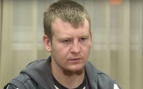 Боевики сделали заявление по задержанному на Донбассе военному РФ