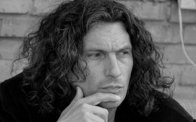 Річниця смерті Кузьми Скрябіна: українці зворушливо згадали артиста