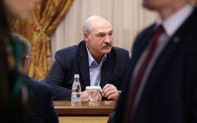Цього не уникнути: у Польщі остаточно увірвався терпець через дії Лукашенка