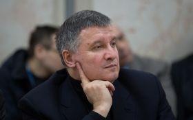 Перестрелка полицейских под Киевом: Аваков ответил на важный вопрос