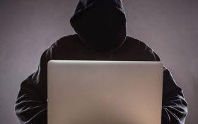 У Польщі затримали українського хакера, якому загрожує 30 років в'язниці