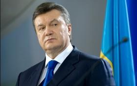 Громкий компромат: появились новые скандальные материалы по Януковичу и Ющенко