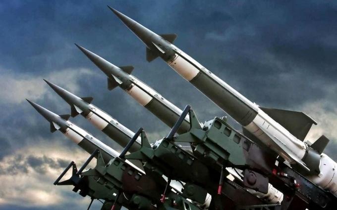 Росія розтоптала все: Пентагон жорстко відповів Путіну щодо систем ПРО